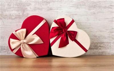 C'est La St Valentin!!!💝💝💝🎁🎁🎁 Les Contrats de Saillie de Master vd Helle et Cartier vd Heffinck signés avant le 1er Mars bénéficieront de - 20% sur le solde poulain vivant!