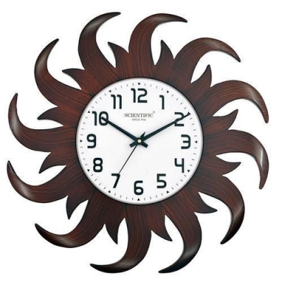 Pour la bonne marche du Haras vous pouvez déposer ou récupérer vos juments: Du Lundi ou Samedi 8h00 - 12h00 / 14h00 - 19h00 Dimanche 8h00 - 12h00  Merci de nous prévenir de votre arrivée à l'avance.