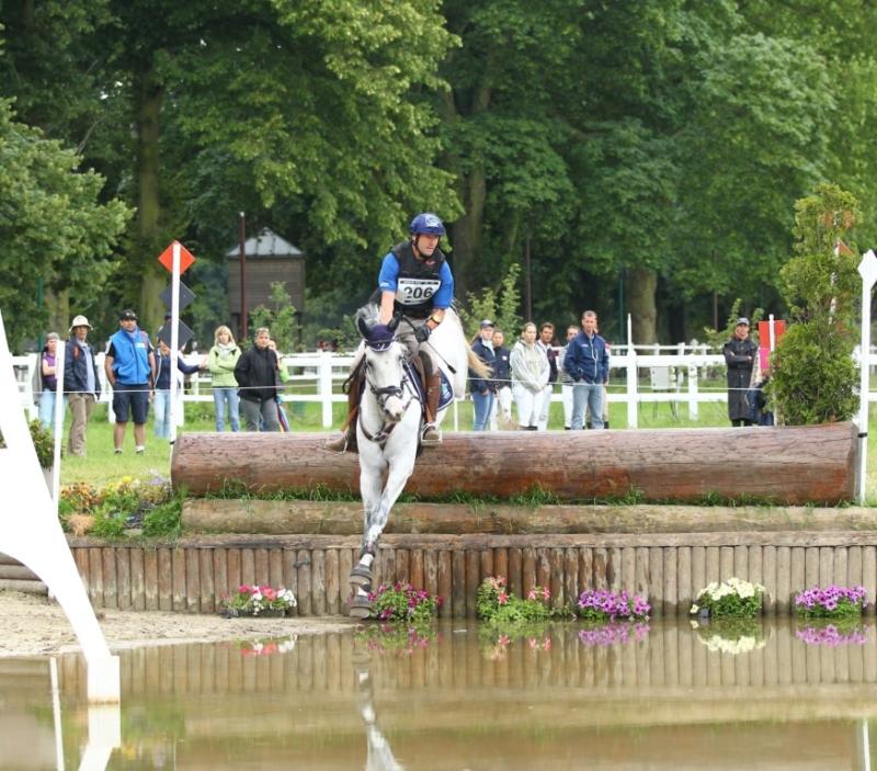 Rohan du Poussot par Fusain    PSV photos