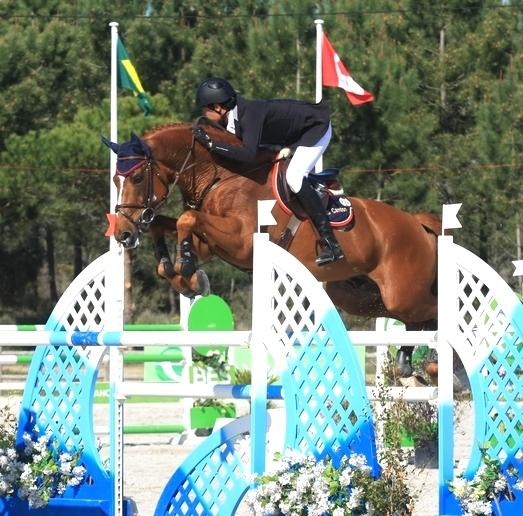 Balthazar photo Sportfot