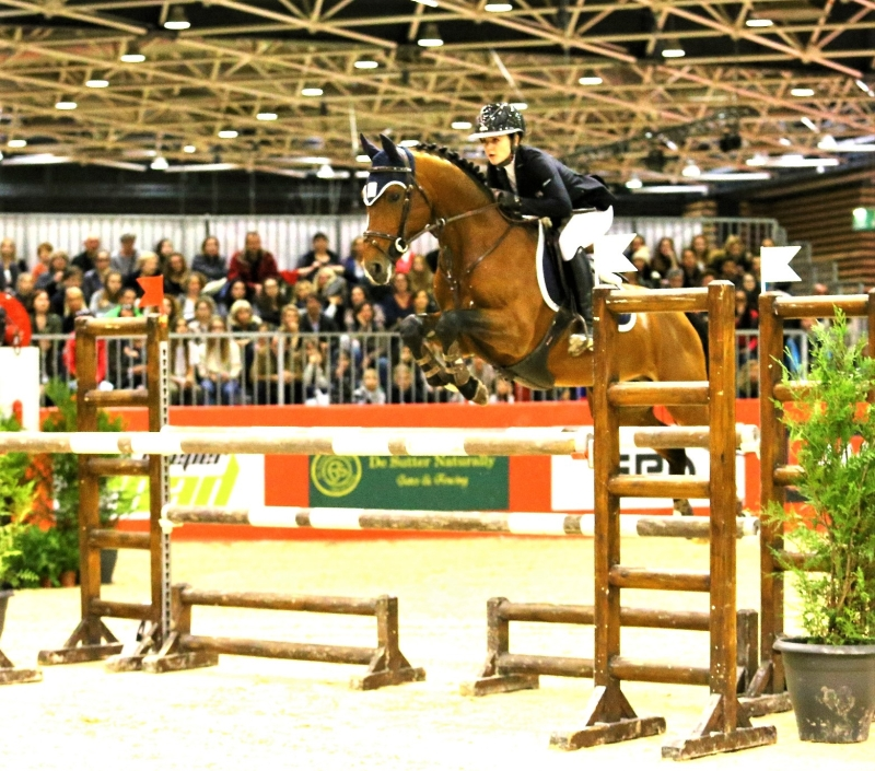 <b>Montbazillac Sportphot</b>